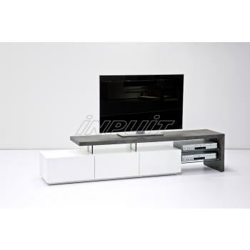 tv-alus-ALIMOS II-mööbel-mööbli müük-sisustus-inpuit-valge.jpeg