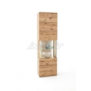 vitriinkapp-vitriinkappide müük-SANTORI-inpuit-mööbel-mööbli müük-sisustus-kapid-kappide müük.jpeg