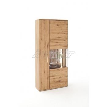 vitriinkapp-vitriinkappide müük-SANTORI-inpuit-sisustus-kapid-kappide müük-mööbel-mööbli müük.jpeg