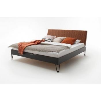 voodi-voodite müük-BOSTON 1-1600x2000-inpuit-mööbel-mööbli müük-sisustus-konjakipruun.jpeg