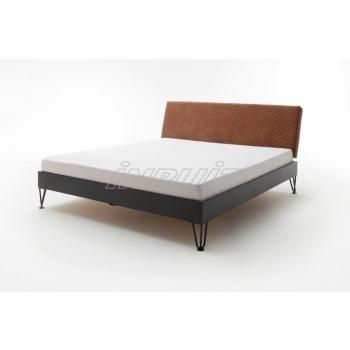 voodi-voodite müük-BOSTON 1-1800x2000-inpuit-mööbel-mööbli müük-sisustus-konjakipruun-4.jpeg