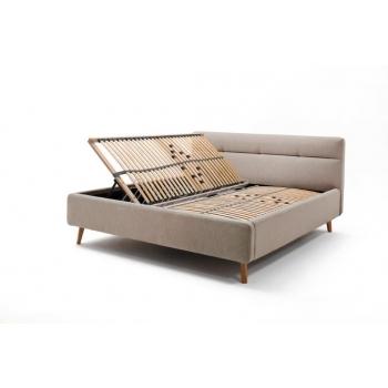 voodi-voodite müük-LOTTE-1800x2000-inpuit-mööbel-mööbli müük-sisustus-beez.jpeg