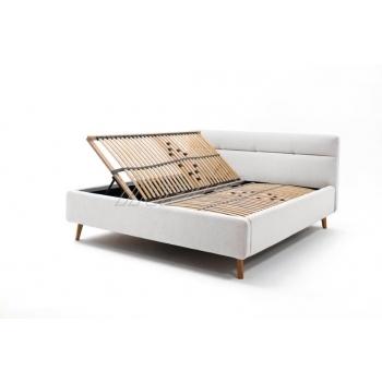 voodi-voodite müük-LOTTE-1800x2000-inpuit-mööbel-mööbli müük-sisustus-helehall.jpeg