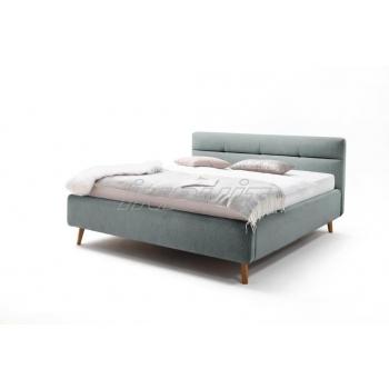 voodi-voodite müük-LOTTE-1800x2000-inpuit-mööbel-mööbli müük-sisustus-helesinine-3.jpeg