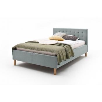 voodi-voodite müük-MALIN-1400x2000-inpuit-mööbel-mööbli müük-sisustus-3.jpeg