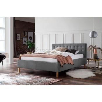 voodi-voodite müük-MALIN-1400x2000-inpuit-mööbel-mööbli müük-sisustus-helehall-1.jpeg