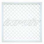 Fence panel FREIA 1