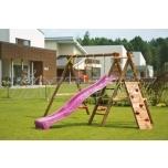 Playground BOSSE