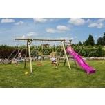 Playground  HENRY