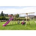 Playground KALEV