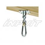 Swing hook INDOOR