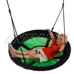 Nest swing SWIBEE