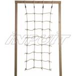 Climbing net 750 mm x 2000 mm