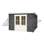 Garden house/shed ATLANTA 6,43 m2
