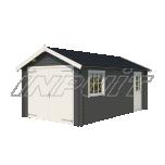 Garage DILLON 15,63 m2