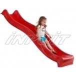 Slide YULVO 2196 mm