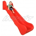 Slide BRONCO 2422 mm