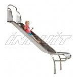 Slide STUR 3182 mm