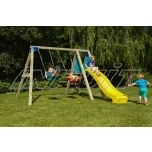 Playground KARL