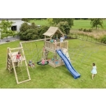 Playground KESSU 2