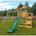 Playground PEETER 7