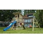 Playground RICHARD 3