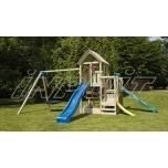 Playground PEETER 5