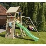 Playground PELLE 2