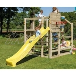 Playground FRANK