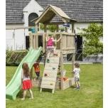 Playground KESSU