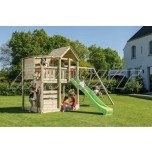 Playground OLIVER 2