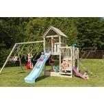 Playground PEETER 6