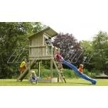 Playground RICHARD 2