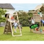 Playground extra-module CHALLENGER 2
