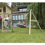 Playground extra-module SWING 1