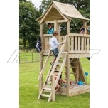 Playground extra-module STEP 1