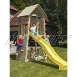 Playground PELLE