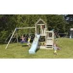 Playground PEETER 3