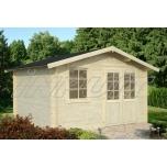 Garden house KLARA 10,4 m2