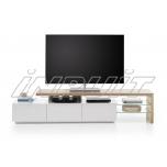 TV-laud ALIMOS I