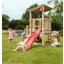 Playground LARSEN tower v5.jpg