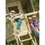 fun_blue_rabbit_playtower_wood_swing_slide_9.jpg