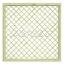Freia1_green_visual_white.jpg