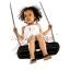 manguvaljakud-laste-manguvaljak-rooliratas-roolitattad-manguvaljakud-lastele-manguvaljakute-muuk-mangupaneelid-mangutarvikud-manguvaljaku-tarvikud-kiigeiste-kummist-forto-4.png