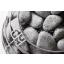 HUUM stones.png