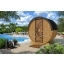 Sauna RON 1 v2.jpg