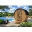 Sauna RON 2 v3.jpg
