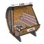 Sauna RON 3 skech.png