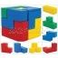 Pehme mängumoodul PUSLE-KUUBIK-laste mängumoodulid 1.jpg