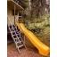 Mängumaja MERLYN 6-pesakiik-playhouse-slide-liumägi-sandbox-liivakast-beebikiik-kiik-swing.jpg